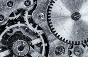オイル交換をする目安の距離や時間とは?