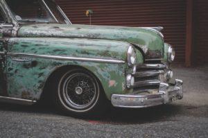 車両保険の免責金額とは?選択式の場合どうやって決める?