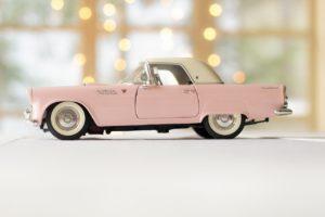 車両保険の免責金額を自分で決める場合のポイントは?